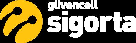 Güvencell Logo